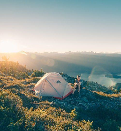 camp-2.jpg